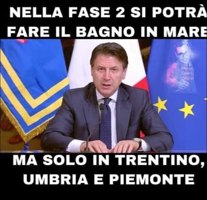イタリアニューズ